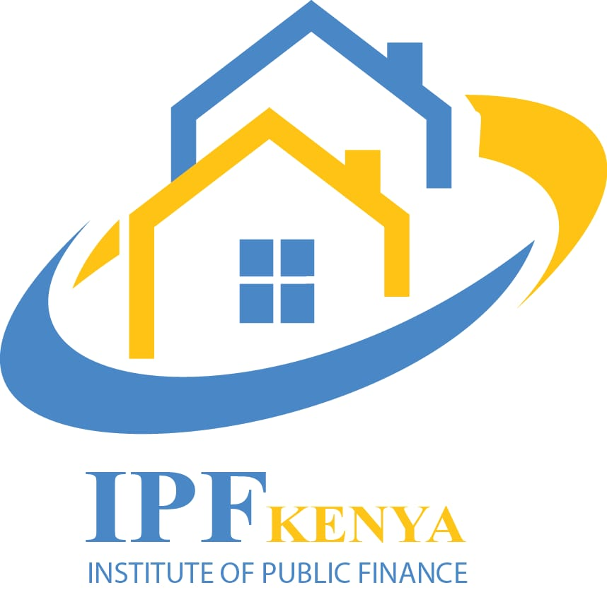ipf kenya